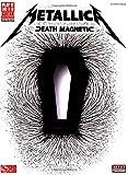 Metallica - Death Magnetic (Tab)