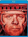 Titus [Blu-ray]