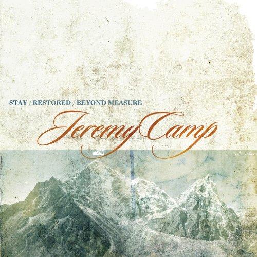 Jeremy Camp - Take A Little Time Lyrics - Zortam Music