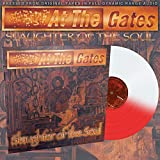 Slaughter Of The Soul (Fdr Remastered Vinyl) [VINYL] At The Gates