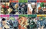 ワンパンマン コミック 1-10巻セット (ジャンプコミックス)