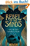 Rebel of the Sands (Rebel of the Sand...