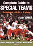 Complete Guide to Special Teams