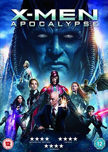 x-men-apocalypse-edizione-regno-unito-reino-unido-dvd