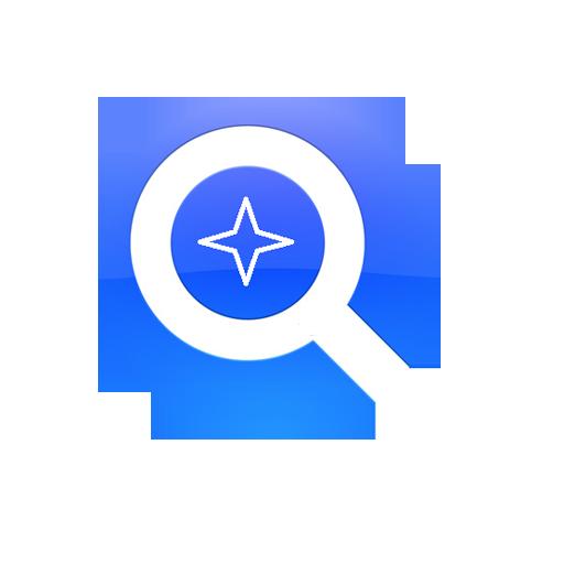 mPerson-Finder