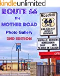 Route 66: The Mother Road: Photo Gall...