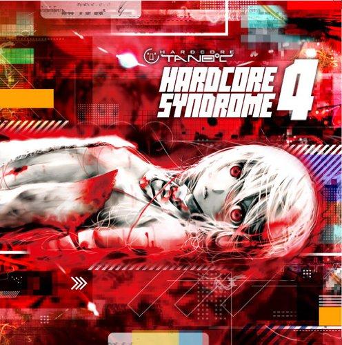 (Hardcore, Hardstyle) Hardcore Tano*C - Собрание лэйбла (14 Albums) - 2003-2010, FLAC (image+.cue) lossless