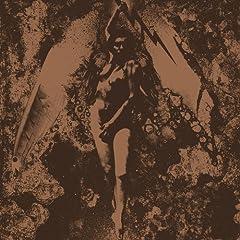 Converge / Napalm Death Split