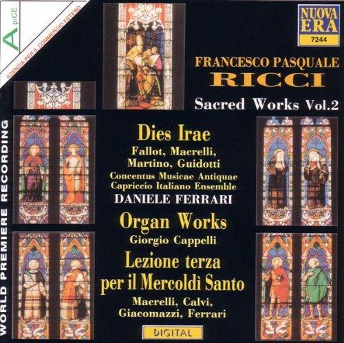 oeuvres-sacrees-op7-vol2