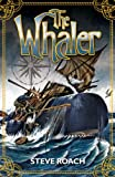img - for The Whaler book / textbook / text book