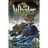 The Whalerby Steve Roach