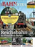 ISBN 3862451984