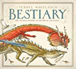 Bestiary: The Natural History of Myth...