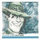 Carlos Gardel - RCA Victor 100 A�os