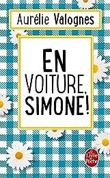 En voiture, Simone !