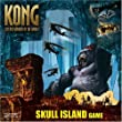 King Kong Skull Island Game