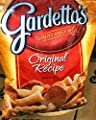 Gardetto's Original (Pack of 7) from Gardetto's