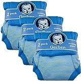 Gerber Potty Training Pants, 3 Pack