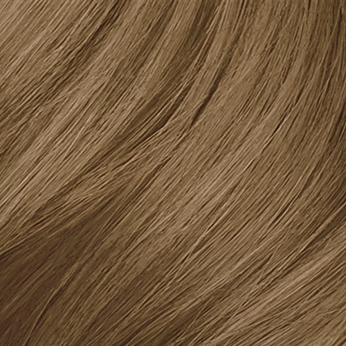 Clairol Natural Instincts Hair Color Sandalwood Dark Cool Blonde