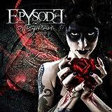 Fantasmagoria by Epysode (2013-11-05)