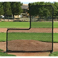 Buy Pitcher's L-Screen by FallLine
