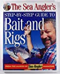 The Sea Angler's Step-by-step Guide t...
