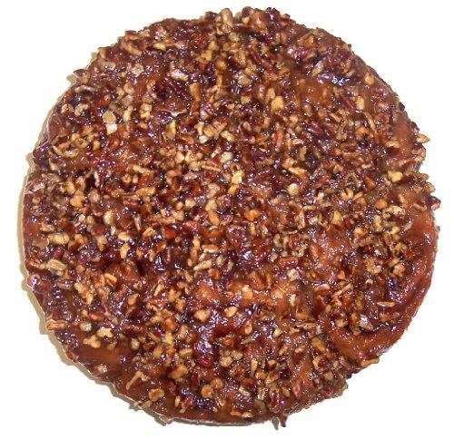 Scott's Cakes Philadelphia Pecan Sticky Buns 6ea.