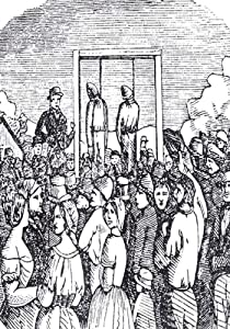 The Hanging of the Hodges