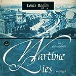 Wartime Lies | Louis Begley