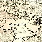 Novus Orbis by Contraluz (2011-01-01?