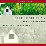 The Embers   Hyatt Bass