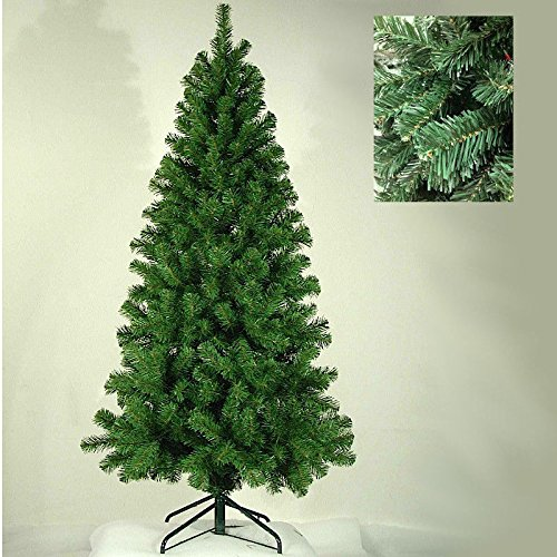 albero-di-natale-artificiale-verde-cm-180-realistico-ignifugo-tabor-ams18