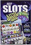 IGT Slots: Little Green Men - Standard Edition
