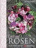 Image de Lust auf Rosen: Die 30 schönsten Dekoideen