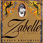 Zabelle | Nancy Kricorian