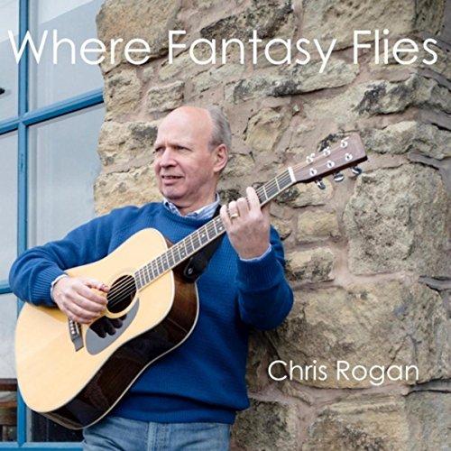 Where Fantasy Flies