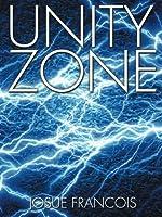 Unity Zone