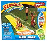 Slip d Slide:Wave Rider slide 'n Slide