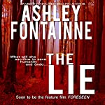 The Lie | Ashley Fontainne