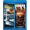 10.�5�Apocalypse��/��Category�7:�The�End�of�the�World (2 Discos) [Blu-Ray]