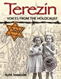 Image of Terezin: Voices from the Holocaust