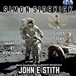Simon Sidekick | John E. Stith