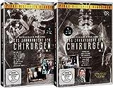 Das Jahrhundert der Chirurgen, Vols. 1+2 (4 DVDs)