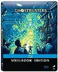 Ghostbuster - Acchiappafantasmi (Stee...
