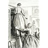 Here's the Inkstand, by John Everett Millais (Print On Demand)