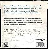 Image de Honigtot: 2 CDs