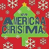 An Americana Christmas (Vinyl LP)