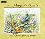 The Lang Marjolein Bastin Nature's Jo...