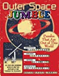 Outer Space Jumble: Puzzles That Are...