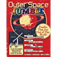 Outer Space Jumble: Puzzles That Are Out of This World (Jumbles)